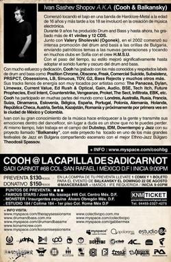 20090821 2 Mexico