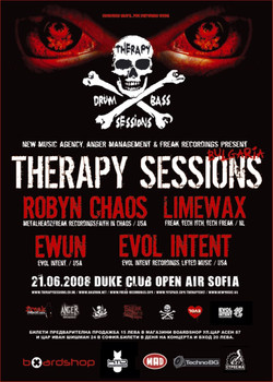 20080621 1 THERAPY+SESSIONS+BULGARIA+TherapySessions2008