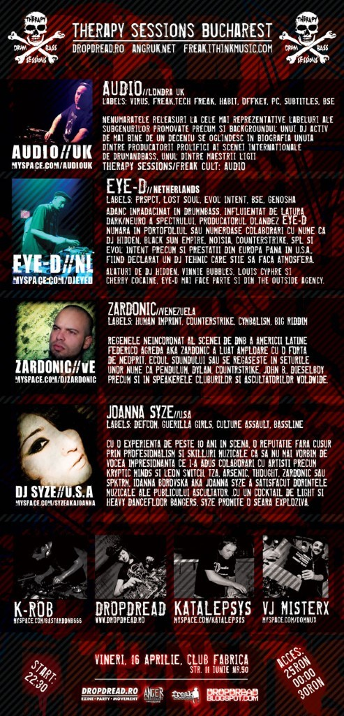 20100416 2 therapy-sessions-bucharest-5