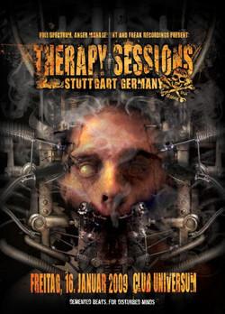 20080116 1 Germany