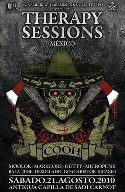 20100821 Mexico