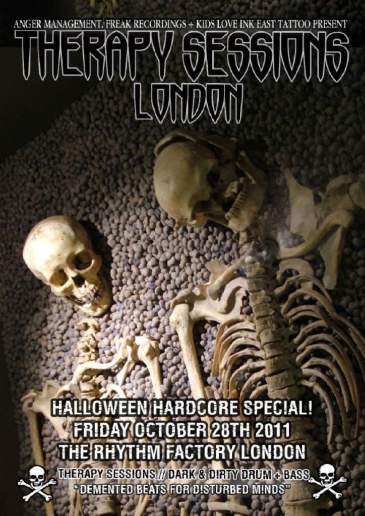 20111028 1 London