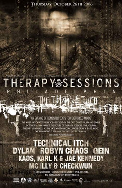 20061026 THERAPY_PHILLY_1