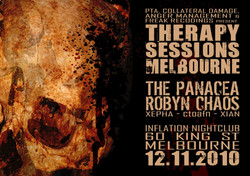 20101112 Poster_therapy_sessions_web