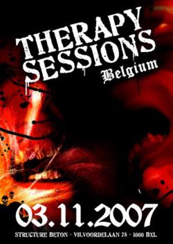 20071103 1 Belgium