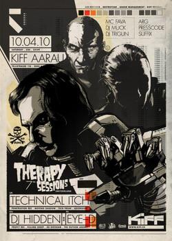 20100410 therapy Switz
