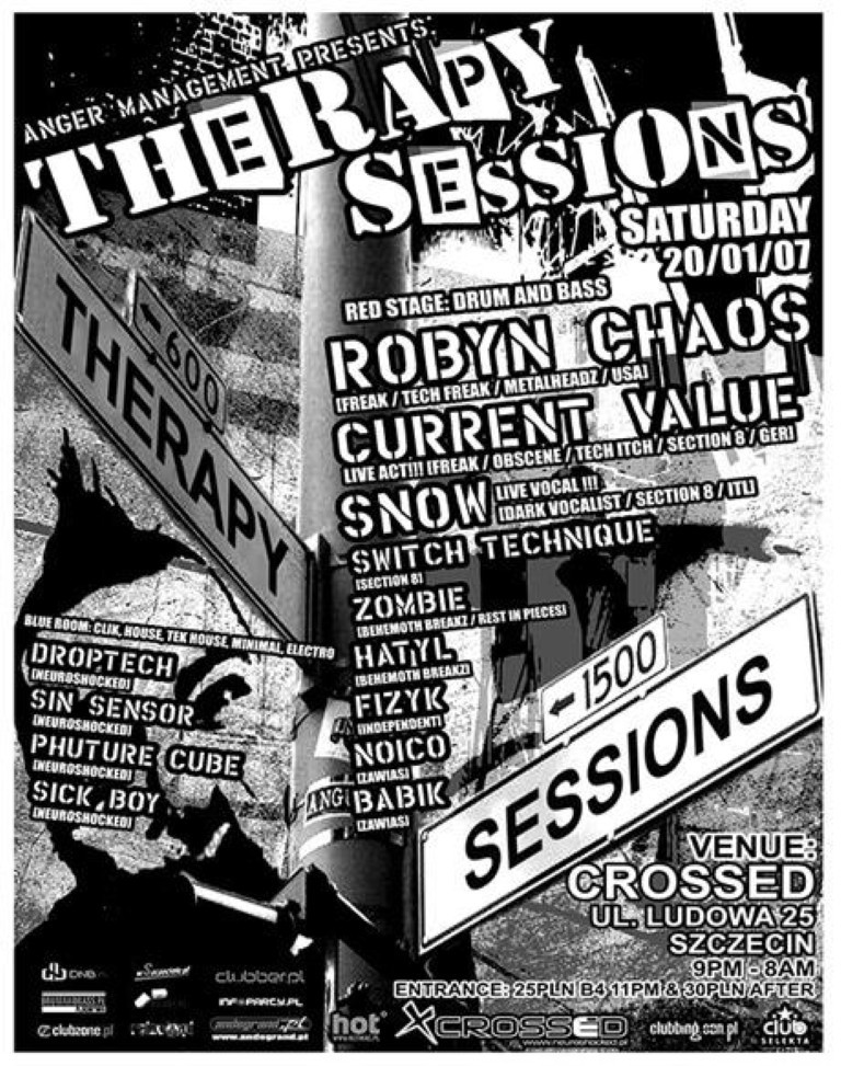 20070120 therapy_sessions_jan_20th_07