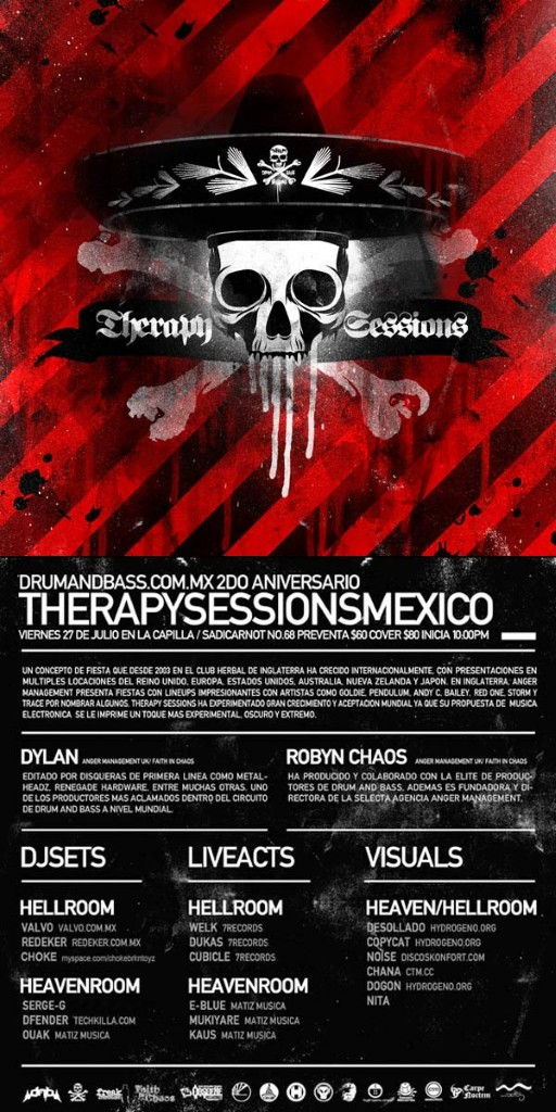 20070727 therapy mexico