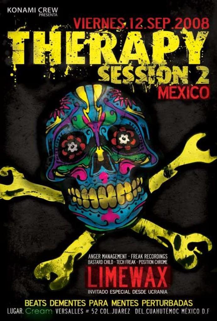 20080912 v1 Mexico
