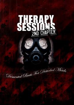 20071005 1 therapysessionsflyerfrolo3