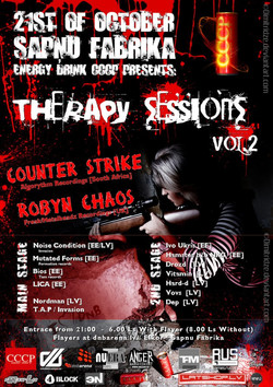 20061021 Therapy_Sessions_Vol_2_by_Dimitridze