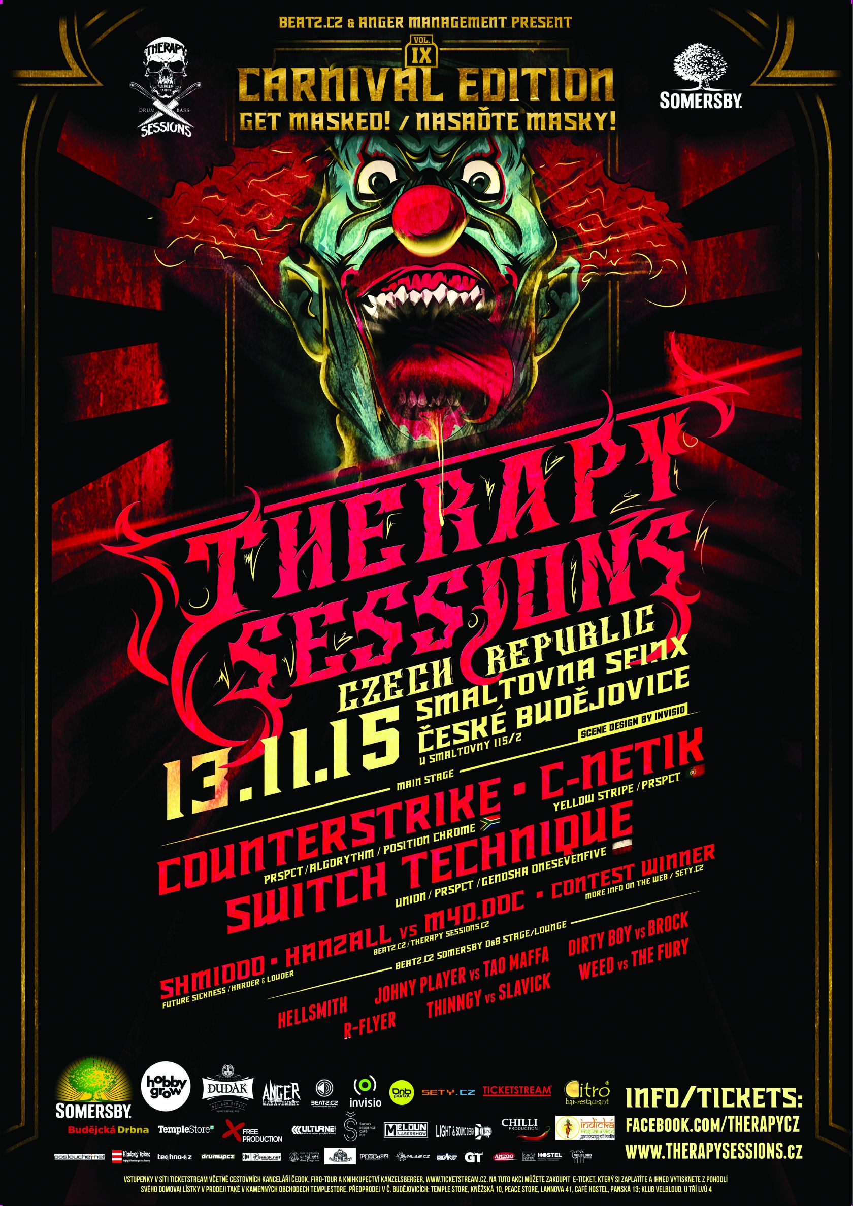 Therapy_Session_Flyer_web 1600