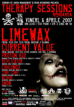 20070406 therapy_sesssions_romania_flyer_web