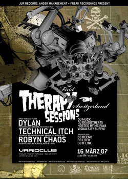 20070316 therapy_poster_web