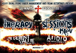 20070316 1 flyer_therapy_sessions_face.sized