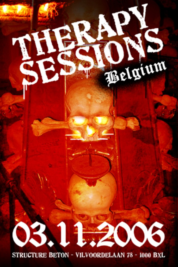 20061103 1 belgium_therapy_flyer_front