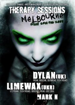 20080229 1 Melbourne