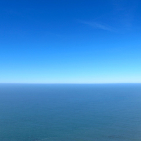 Horizon Curve