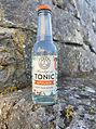 APELSIN TONIC ÅHUS TONICS.JPG