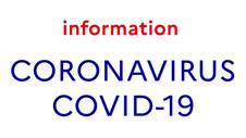 COVID-19 : Andheo assure la continuité de ses services