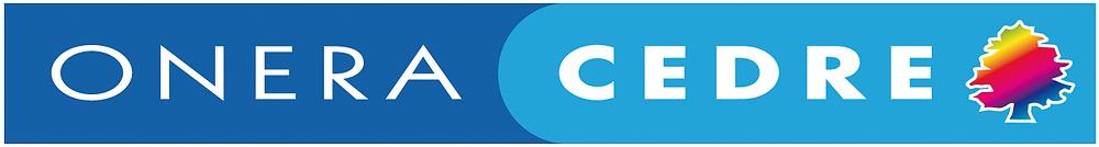 Logo logiciel CEDRE (ONERA)