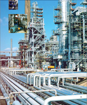 Etude et optimisation de l'aéraulique dans le système DeNOx d'un incinérateur