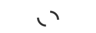 logo_andheo_rec_bla.png