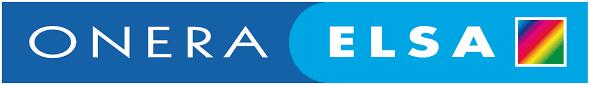 Logo logiciel elsA (ONERA)