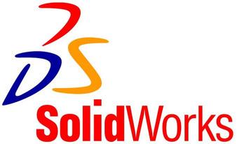 Evénement SolidWorks Flow Simulation