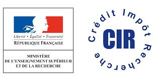 Agrément CIR-CII 2017-2021