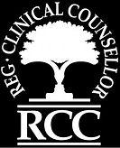 RCC-logo-reversed-e1446138562530.jpg