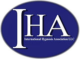 IHA-logo1.jpg