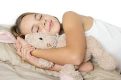 happysophro enfant & sommeil