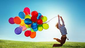 balloons.jpg