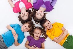 ATELIERS SOPHROLOGIE ENFANTS.jpg