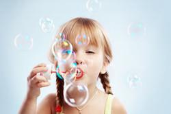 happy sophoro enfant & respiration