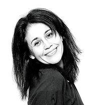 alexandra-laine-sophrologue-toulouse_edi