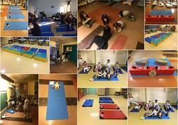 atelier happysophro ecole18