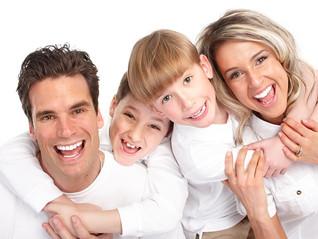 Ateliers Happy Family : Pour une rentrée Zen en famille