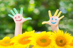 happysophro enfant& creativité