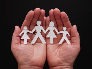 Offrez-vous une pause de bonheur en famille !