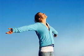 Gestion du stress & des émotions