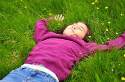 happysophro enfant &relaxation
