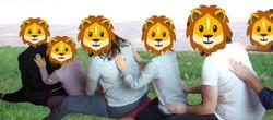 massage happy sophro