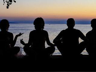 Corona virus: 3 exercices pour chasser le stress et retrouver le calme