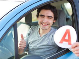 Passer son permis de conduire en toute sérénité avec la sophrologie