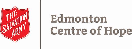 Salvation_Army_Edmonton-logo-tagline.jpg