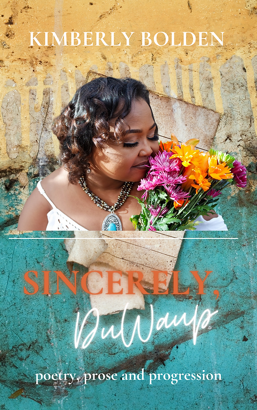 SINCERELY, DuWaup book cover (1) (1).png