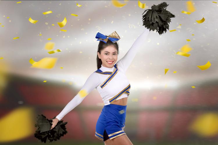 Cheer Class