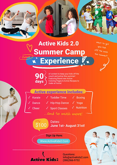 Summer_Camp_flyer2.jpg